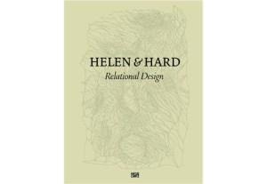 Helen og hard