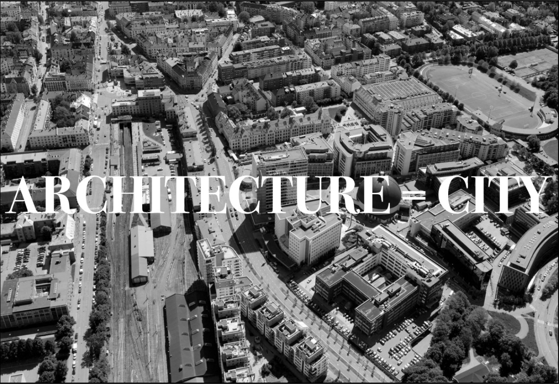 ARCH_CITY.jpg